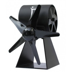 Krosnelės ventiliatorius  Smart Fan