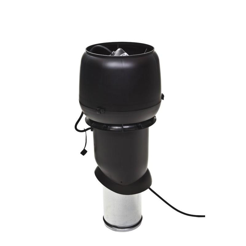 Ventiliatorius ECo220P/160/500