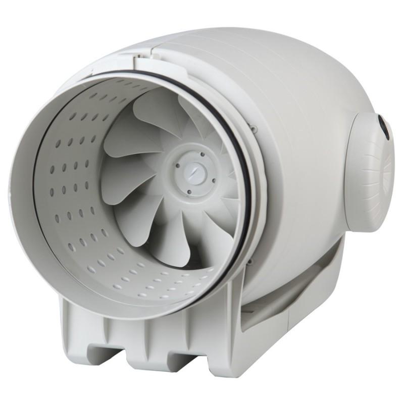 Ventiliatorius TD-250/100 SILENT